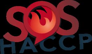 Votre certification SOS HACCP rapidement