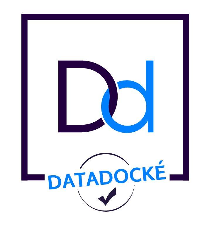 Votre centre de formation est référencé Datadock