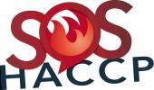 SosHaccp